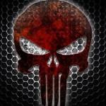 تصویر پروفایل MEDIUM