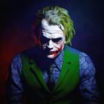 تصویر پروفایل I am Gamer