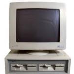 تصویر پروفایل GREAT PC