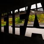 تصویر پروفایل MN6670 only FIFA