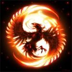 تصویر پروفایل dream_phoenix