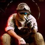 تصویر پروفایل ALI