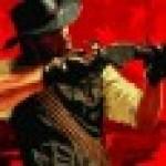 تصویر پروفایل .outlaw.