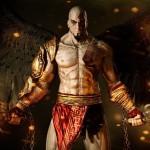 تصویر پروفایل ghost of sparta