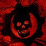 تصویر پروفایل FINISH