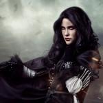 تصویر پروفایل mamad-veyron