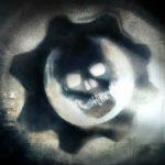 تصویر پروفایل Alireza11111