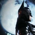 تصویر پروفایل batman vs joker