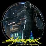 تصویر پروفایل CyberPunk