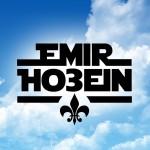 تصویر پروفایل Emir_Ho3ein
