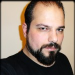 تصویر پروفایل FerdosParadise