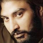 تصویر پروفایل mohamad73