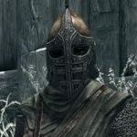 تصویر پروفایل I.Used.To.Be.An.Adventurer Like.You