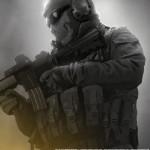 تصویر پروفایل ghost.007