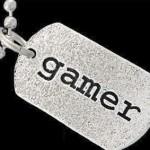 تصویر پروفایل old.gamer