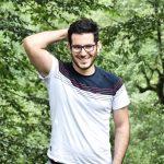 تصویر پروفایل sahba.sh
