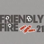تصویر پروفایل Friendly-Fire321