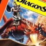 تصویر پروفایل Dragon-strike