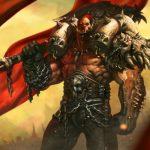 تصویر پروفایل Rider of Chaos