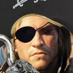 تصویر پروفایل hamed