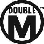 تصویر پروفایل Double M
