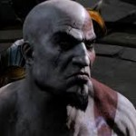 تصویر پروفایل Kratos Fan
