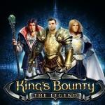 تصویر پروفایل kingsbounty