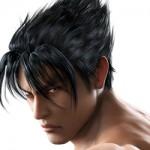تصویر پروفایل TekkenGod