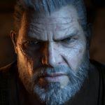تصویر پروفایل GAME PLAYER 68