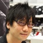 تصویر پروفایل Hideo.Kojima