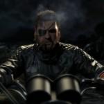 تصویر پروفایل PARSARPG