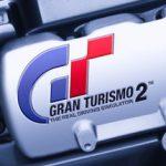 تصویر پروفایل Gran Turismo 1992