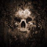 تصویر پروفایل Skull