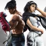 تصویر پروفایل True-Tekken-God
