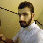 تصویر پروفایل FeaR.A