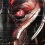 تصویر پروفایل ULTRON