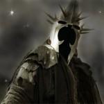 تصویر پروفایل witchking2