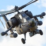 تصویر پروفایل Mi-28