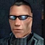 تصویر پروفایل unclesafar