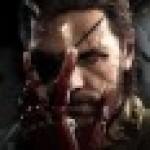 تصویر پروفایل Venom Snake
