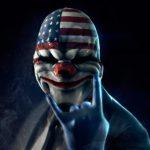 تصویر پروفایل B-E-S-T