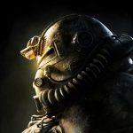 تصویر پروفایل 2K.Firaxis