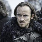 تصویر پروفایل Eddison Tollett -Game of thrones