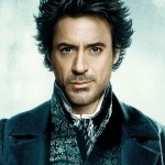 تصویر پروفایل Sherlock Holmes