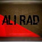 تصویر پروفایل AliRad