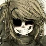 تصویر پروفایل GΘD Θ₣ Λη!me