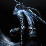 تصویر پروفایل ESITIOF