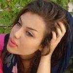 تصویر پروفایل Sara_1996
