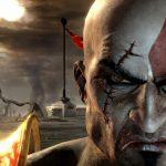 تصویر پروفایل .kratos king کریتوس فن.