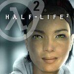 تصویر پروفایل Half life 3